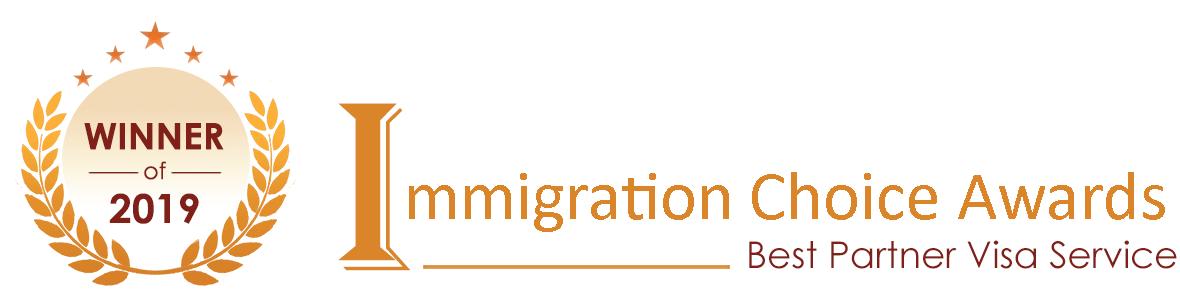 Best Partner Visa Service 2019