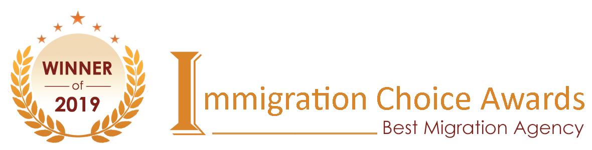 Best Migration Agency 2019