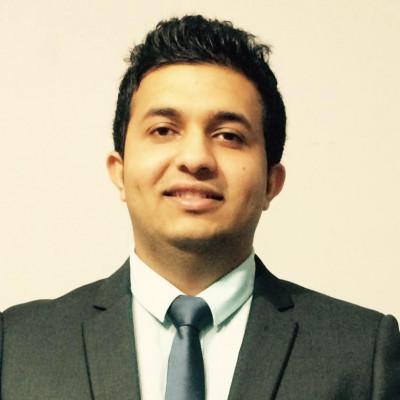 Shahzaib Hassan