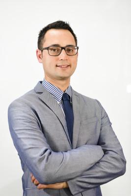 Nicholas JohnCruz