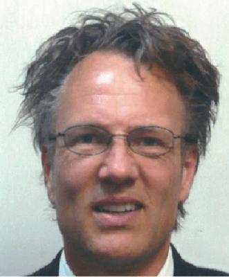 Peter Beiner