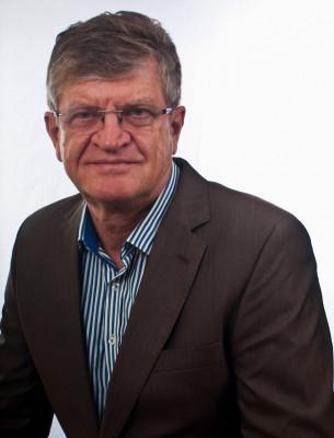 Andrzej Kurowski