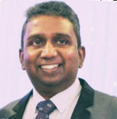 Resh Satyadas