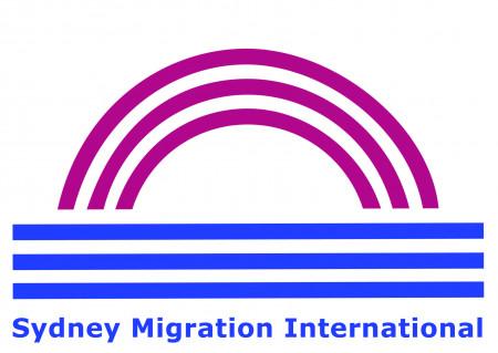 Sydney Migration International