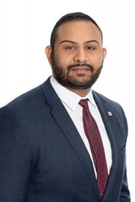 Adeel Khan