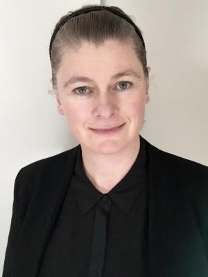 Fiona OSullivan