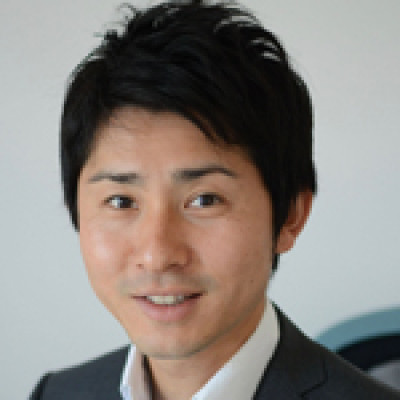 Takaya Iida