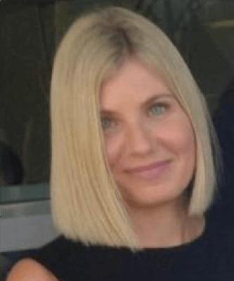 Larissa Funk