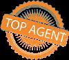 Top-agent