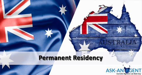 Australian Visa and Migration Agent Fees overview