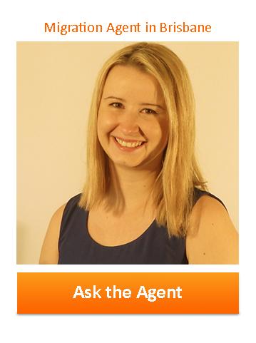 Migration Agent Brisbane - Yoland
