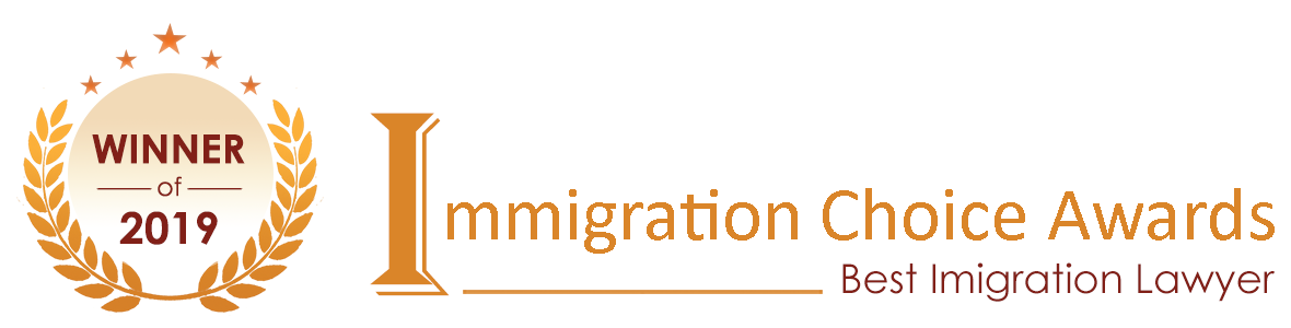 Best Immigration Lawyer 2019