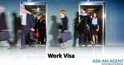 186 Visa Employer Nomination Scheme (ENS) - Migration Agent